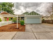 1347 SW Hensley  RD, Troutdale image