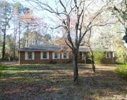 11605 Durant Road, Raleigh image