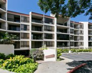 3138 Waialae Avenue Unit 528, Honolulu image