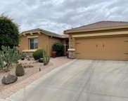 955 W Mountain Peak Way, San Tan Valley image