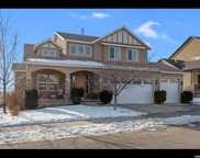 4863 W River Chase Rd, Herriman image