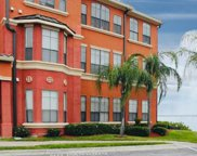 2732 Via Murano Unit 521, Clearwater image