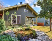 903 Shelley Ave, Austin image