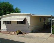 5821 W Circle Z, Tucson image