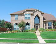 103 Oakbend, Coppell image