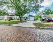 6418 4th Avenue S, St Petersburg image