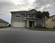 3802 Carrick Bend Drive, Kissimmee image