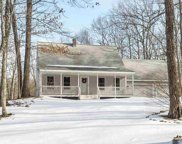 11 Rouleau Drive, Somersworth image