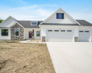 15045 Copper Place, Grand Haven image