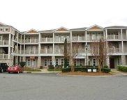 637 Williamson  Road Unit #301, Mooresville image