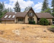 6161  Mosquito Road, Placerville image