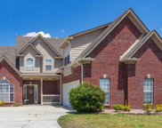 424 Waterford Highlands Way, Calera image