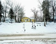 3821 Donnelly Drive NW, Maple Lake image