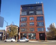 6135 North Broadway Street Unit 501, Chicago image