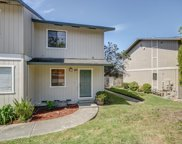 417 Winchester Dr, Watsonville image