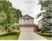 9740 Autumnwood Place, Highlands Ranch image