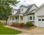 2816 S Harris Houston Road, Charlotte image