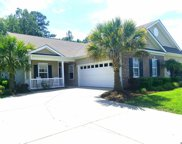 1258 Camlet Lane, Little River image