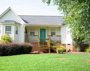 1301 Foster Road, Inman image