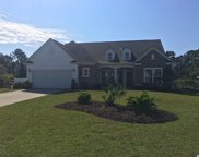 3504 Farmington Ct., Myrtle Beach image