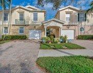 312 Salinas Drive, Palm Beach Gardens image