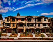 357 N Rengstorff Ave, Mountain View image