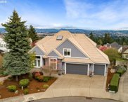13620 SW TRACY  PL, Tigard image