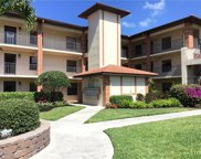 7200 Coventry Ct Unit 107, Naples image