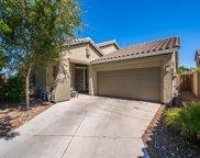 3916 E Minton Street, Phoenix image