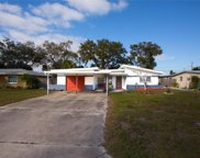 10759 N 64th Avenue, Seminole image