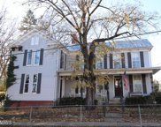124 SOUTH COURT STREET, Luray image