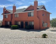 14965     Culley Street, Victorville image