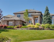 8774 Crooked Stick Court, Lone Tree image