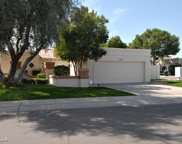 9020 N 83rd Way, Scottsdale image