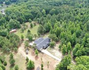 19614 County Road 437, Lindale image