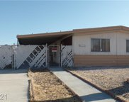 3209 Lillis Avenue, North Las Vegas image