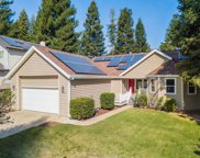 118  Rocky Cove Court, Folsom image