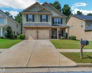 4566 Water Mill Dr, Buford image
