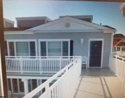 1670 Boardwalk Unit #27, Ocean City image