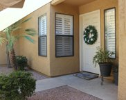 8787 E Mountain View Road Unit #1062, Scottsdale image