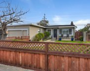 2111 Shoreview Ave, San Mateo image