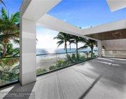 2400 N Atlantic Blvd, Fort Lauderdale image