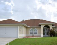 652 Valley AVE, Lehigh Acres image