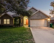 1307 Poppy Pass, Pflugerville image