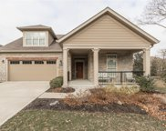 9812 Rue Renee  Lane, Mccordsville image