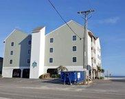 502 N Waccamaw Drive Unit 301, Garden City Beach image
