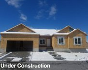 605 N 400  E Unit LOT 28, Springville image