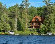 44 Black Cat Island Road, Moultonborough image