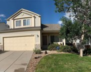 20521 Willowbend Lane, Parker image