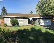 14841 S GREENTREE  DR, Oregon City image